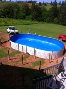 pool18xx34oval001