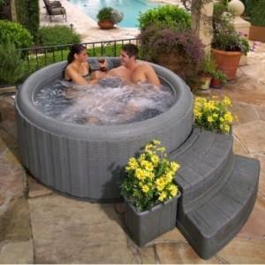 1270303525_521062 · Hot Tub Rentals  sc 1 st  Woodgroup.ca & PEI Tent u0026 Hot Tub Rentals | Woodgroup.ca